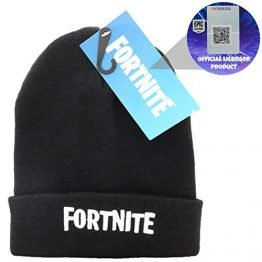 GORRO FORTNITE OFICIAL